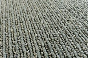 Detailfoto Schlingenteppich