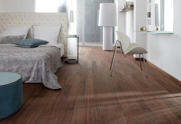 fertigparkett mehrschicht bodengestaltung d sseldorf. Black Bedroom Furniture Sets. Home Design Ideas