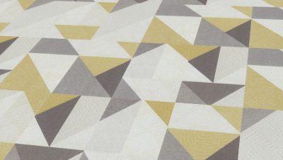 Expona Golden Geometric Vinylboden