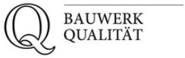 Bauwerk Label Qualität