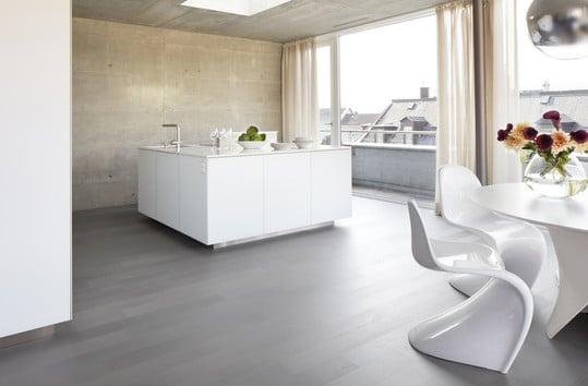 bauwerk flow edition parkett d sseldorf neuss essen krefeld. Black Bedroom Furniture Sets. Home Design Ideas